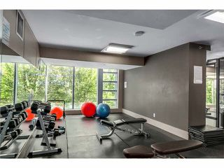 """Photo 13: 316 1255 SEYMOUR Street in Vancouver: Downtown VW Townhouse for sale in """"ELAN"""" (Vancouver West)  : MLS®# V1087221"""