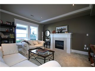"Photo 17: 2653 EAGLE MOUNTAIN Drive in Abbotsford: Abbotsford East House for sale in ""Eagle Mountain"" : MLS®# F1429590"