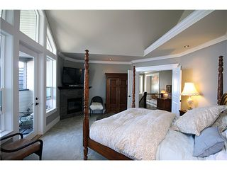 "Photo 15: 2653 EAGLE MOUNTAIN Drive in Abbotsford: Abbotsford East House for sale in ""Eagle Mountain"" : MLS®# F1429590"