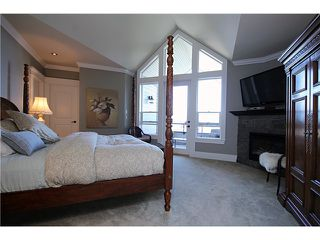 "Photo 12: 2653 EAGLE MOUNTAIN Drive in Abbotsford: Abbotsford East House for sale in ""Eagle Mountain"" : MLS®# F1429590"