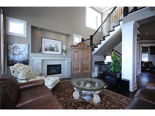 "Photo 3: 2653 EAGLE MOUNTAIN Drive in Abbotsford: Abbotsford East House for sale in ""Eagle Mountain"" : MLS®# F1429590"