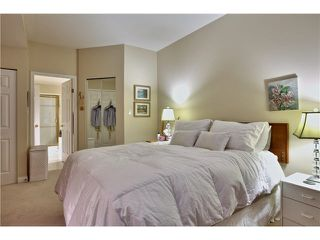 """Photo 14: 218 5835 HAMPTON Place in Vancouver: University VW Condo for sale in """"ST JAMES HOUSE"""" (Vancouver West)  : MLS®# V1116067"""