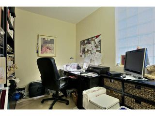 """Photo 17: 218 5835 HAMPTON Place in Vancouver: University VW Condo for sale in """"ST JAMES HOUSE"""" (Vancouver West)  : MLS®# V1116067"""