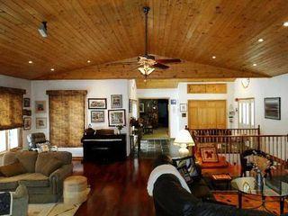 Photo 16: 51 Stanley Road in Kawartha Lakes: Rural Eldon House (Bungalow) for sale : MLS®# X3197516