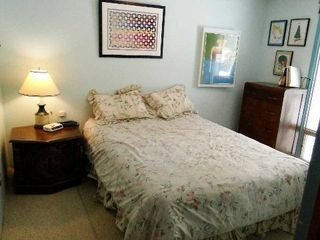 Photo 7: 51 Stanley Road in Kawartha Lakes: Rural Eldon House (Bungalow) for sale : MLS®# X3197516