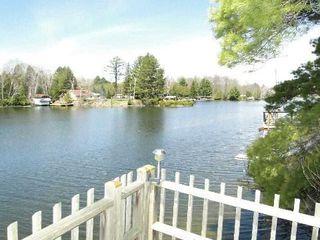 Photo 13: 51 Stanley Road in Kawartha Lakes: Rural Eldon House (Bungalow) for sale : MLS®# X3197516