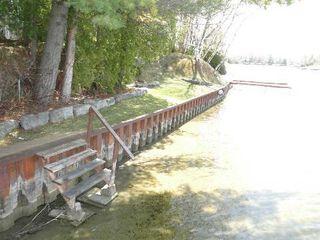 Photo 11: 51 Stanley Road in Kawartha Lakes: Rural Eldon House (Bungalow) for sale : MLS®# X3197516