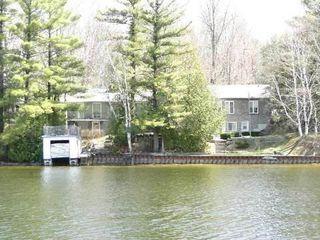 Photo 1: 51 Stanley Road in Kawartha Lakes: Rural Eldon House (Bungalow) for sale : MLS®# X3197516