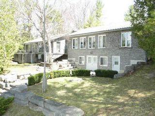 Photo 14: 51 Stanley Road in Kawartha Lakes: Rural Eldon House (Bungalow) for sale : MLS®# X3197516