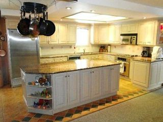Photo 15: 51 Stanley Road in Kawartha Lakes: Rural Eldon House (Bungalow) for sale : MLS®# X3197516