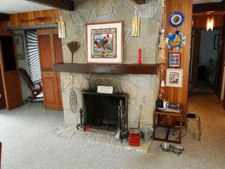 Photo 4: 51 Stanley Road in Kawartha Lakes: Rural Eldon House (Bungalow) for sale : MLS®# X3197516