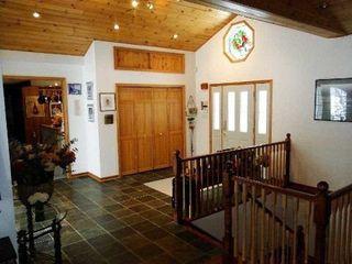 Photo 2: 51 Stanley Road in Kawartha Lakes: Rural Eldon House (Bungalow) for sale : MLS®# X3197516
