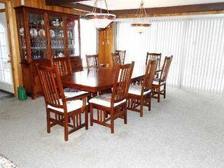 Photo 19: 51 Stanley Road in Kawartha Lakes: Rural Eldon House (Bungalow) for sale : MLS®# X3197516