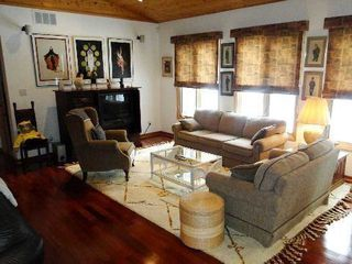Photo 17: 51 Stanley Road in Kawartha Lakes: Rural Eldon House (Bungalow) for sale : MLS®# X3197516