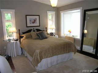 Photo 5: 2586 Wentwich Rd in VICTORIA: La Mill Hill Single Family Detached for sale (Langford)  : MLS®# 703032
