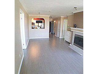 """Photo 5: 223 12639 NO 2 Road in Richmond: Steveston South Condo for sale in """"NAUTICA SOUTH"""" : MLS®# V1130294"""