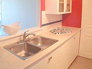 """Photo 7: 223 12639 NO 2 Road in Richmond: Steveston South Condo for sale in """"NAUTICA SOUTH"""" : MLS®# V1130294"""