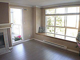 """Photo 3: 223 12639 NO 2 Road in Richmond: Steveston South Condo for sale in """"NAUTICA SOUTH"""" : MLS®# V1130294"""
