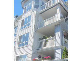 """Photo 1: 223 12639 NO 2 Road in Richmond: Steveston South Condo for sale in """"NAUTICA SOUTH"""" : MLS®# V1130294"""