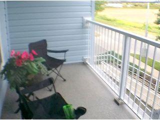 """Photo 13: 223 12639 NO 2 Road in Richmond: Steveston South Condo for sale in """"NAUTICA SOUTH"""" : MLS®# V1130294"""