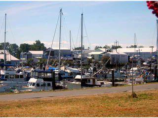 """Photo 19: 223 12639 NO 2 Road in Richmond: Steveston South Condo for sale in """"NAUTICA SOUTH"""" : MLS®# V1130294"""