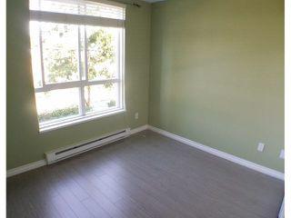 """Photo 9: 223 12639 NO 2 Road in Richmond: Steveston South Condo for sale in """"NAUTICA SOUTH"""" : MLS®# V1130294"""