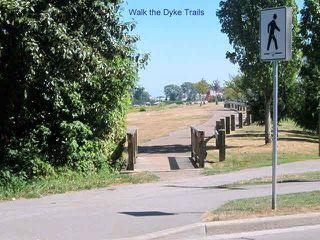 """Photo 18: 223 12639 NO 2 Road in Richmond: Steveston South Condo for sale in """"NAUTICA SOUTH"""" : MLS®# V1130294"""