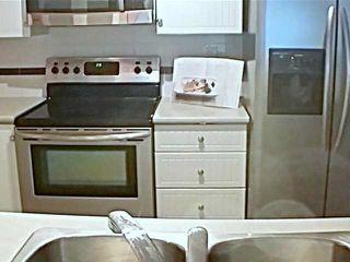 """Photo 2: 223 12639 NO 2 Road in Richmond: Steveston South Condo for sale in """"NAUTICA SOUTH"""" : MLS®# V1130294"""