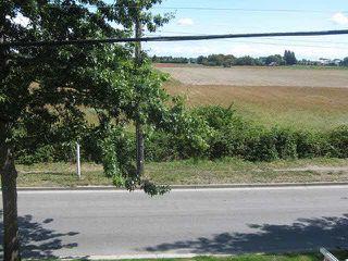 """Photo 16: 223 12639 NO 2 Road in Richmond: Steveston South Condo for sale in """"NAUTICA SOUTH"""" : MLS®# V1130294"""