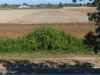 """Photo 14: 223 12639 NO 2 Road in Richmond: Steveston South Condo for sale in """"NAUTICA SOUTH"""" : MLS®# V1130294"""