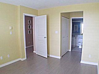 """Photo 8: 223 12639 NO 2 Road in Richmond: Steveston South Condo for sale in """"NAUTICA SOUTH"""" : MLS®# V1130294"""