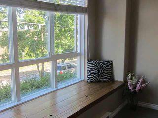 """Photo 4: 223 12639 NO 2 Road in Richmond: Steveston South Condo for sale in """"NAUTICA SOUTH"""" : MLS®# V1130294"""