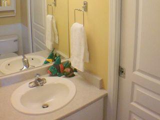 """Photo 11: 223 12639 NO 2 Road in Richmond: Steveston South Condo for sale in """"NAUTICA SOUTH"""" : MLS®# V1130294"""
