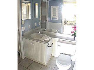 """Photo 10: 223 12639 NO 2 Road in Richmond: Steveston South Condo for sale in """"NAUTICA SOUTH"""" : MLS®# V1130294"""