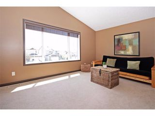 Photo 18: 18 CRYSTAL SHORES Place: Okotoks House for sale : MLS®# C4018955