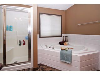 Photo 23: 18 CRYSTAL SHORES Place: Okotoks House for sale : MLS®# C4018955
