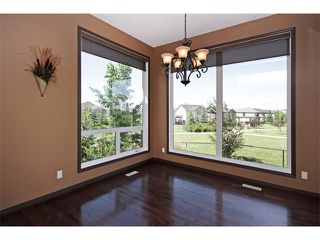 Photo 13: 18 CRYSTAL SHORES Place: Okotoks House for sale : MLS®# C4018955