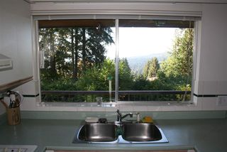 Photo 17: 4663 PROSPECT Road in NORTH VANC: Upper Delbrook House for sale (North Vancouver)  : MLS®# R2003900