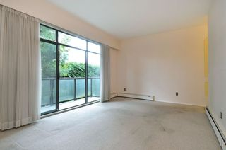 "Photo 12: 206 1345 W 15TH Avenue in Vancouver: Fairview VW Condo for sale in ""SUNRISE WEST"" (Vancouver West)  : MLS®# R2007756"