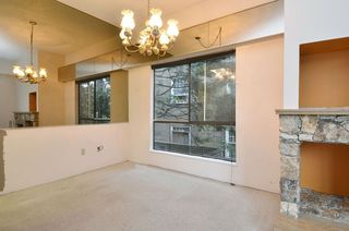 "Photo 4: 206 1345 W 15TH Avenue in Vancouver: Fairview VW Condo for sale in ""SUNRISE WEST"" (Vancouver West)  : MLS®# R2007756"