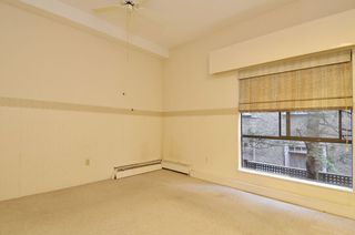 "Photo 8: 206 1345 W 15TH Avenue in Vancouver: Fairview VW Condo for sale in ""SUNRISE WEST"" (Vancouver West)  : MLS®# R2007756"