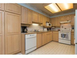 """Photo 9: 302 15367 BUENA VISTA Avenue: White Rock Condo for sale in """"The Palms"""" (South Surrey White Rock)  : MLS®# R2014282"""