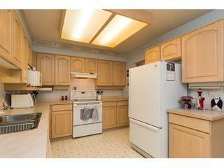 """Photo 10: 302 15367 BUENA VISTA Avenue: White Rock Condo for sale in """"The Palms"""" (South Surrey White Rock)  : MLS®# R2014282"""