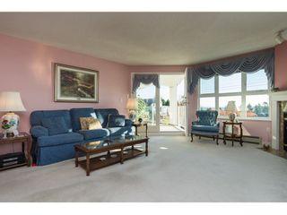 """Photo 5: 302 15367 BUENA VISTA Avenue: White Rock Condo for sale in """"The Palms"""" (South Surrey White Rock)  : MLS®# R2014282"""