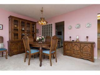 """Photo 8: 302 15367 BUENA VISTA Avenue: White Rock Condo for sale in """"The Palms"""" (South Surrey White Rock)  : MLS®# R2014282"""