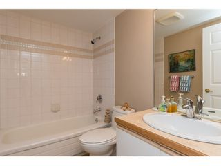 """Photo 13: 302 15367 BUENA VISTA Avenue: White Rock Condo for sale in """"The Palms"""" (South Surrey White Rock)  : MLS®# R2014282"""