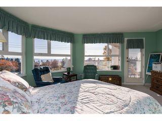"""Photo 18: 302 15367 BUENA VISTA Avenue: White Rock Condo for sale in """"The Palms"""" (South Surrey White Rock)  : MLS®# R2014282"""