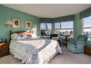 """Photo 17: 302 15367 BUENA VISTA Avenue: White Rock Condo for sale in """"The Palms"""" (South Surrey White Rock)  : MLS®# R2014282"""