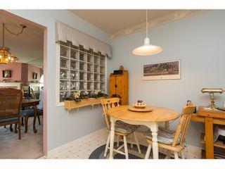 """Photo 12: 302 15367 BUENA VISTA Avenue: White Rock Condo for sale in """"The Palms"""" (South Surrey White Rock)  : MLS®# R2014282"""