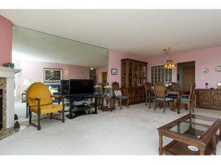 """Photo 7: 302 15367 BUENA VISTA Avenue: White Rock Condo for sale in """"The Palms"""" (South Surrey White Rock)  : MLS®# R2014282"""